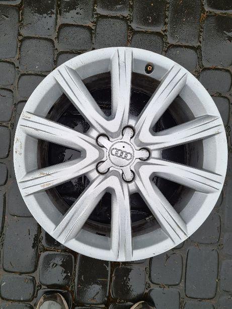 """Oryginalna Felga Audi 18"""" A3 A4 A6 A8 Q3 Q5 TT"""