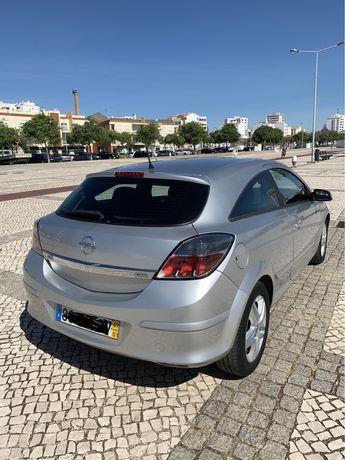 Opel Astra GTC 1.4 i -C/Novo