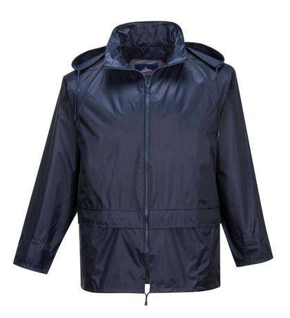 Дождевой комплект Portwest Essentials (2 предмета одежды) размер XL