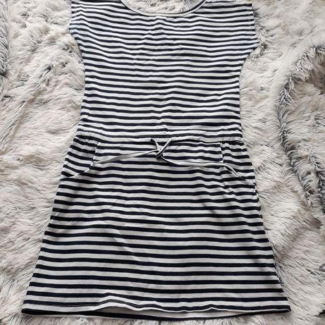 Sukienki / bluzy różne