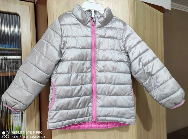Куртка, ветровка H&M (zara, George)