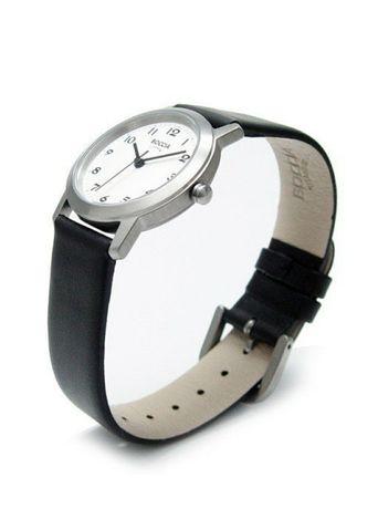 Женские часы BOCCIA