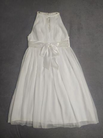 Sukienka wieczorowa Apart r. 36/38