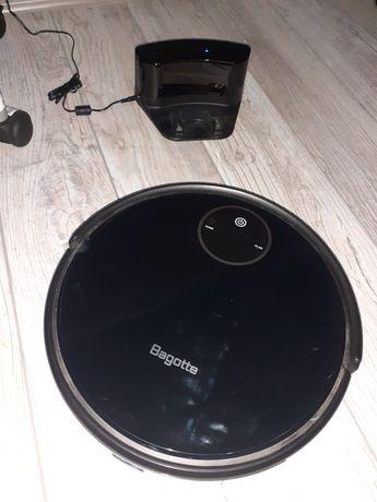 Bagotte BL509 odkurzacz automatyczny