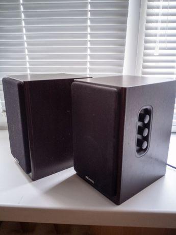 Мультимедийная акустика Microlab B-72