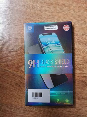 Szkło hartowane do Oneplus 8T