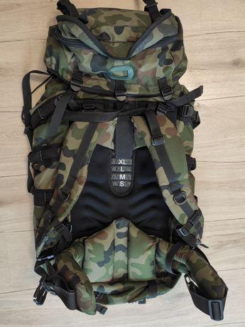 Plecak Zasobnik Piechoty Górskiej - 987/MON
