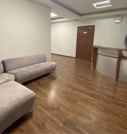 Продам офис центр, Мост Сити