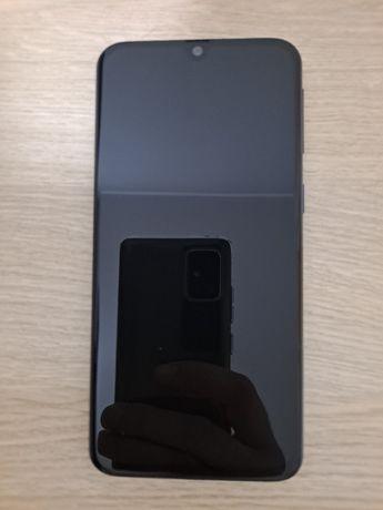 Samsung Gslaxy A40 Black