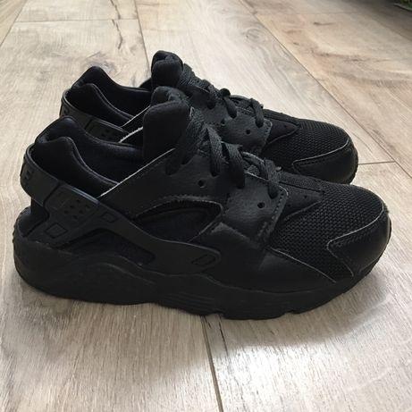 Nike 33 р