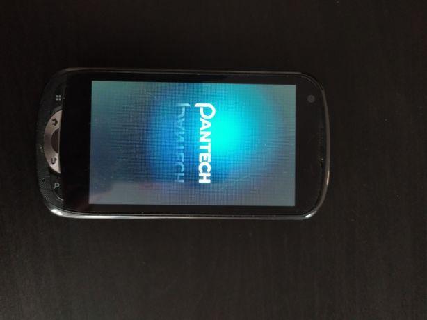 мобільний телефон CDMA