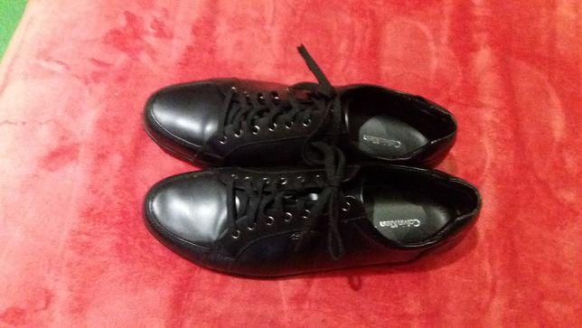 Sapatos da Calvin Klein nº41