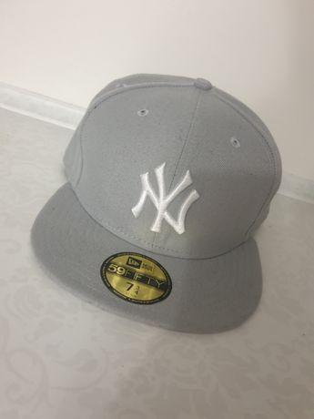 Czapka New Era Yankees