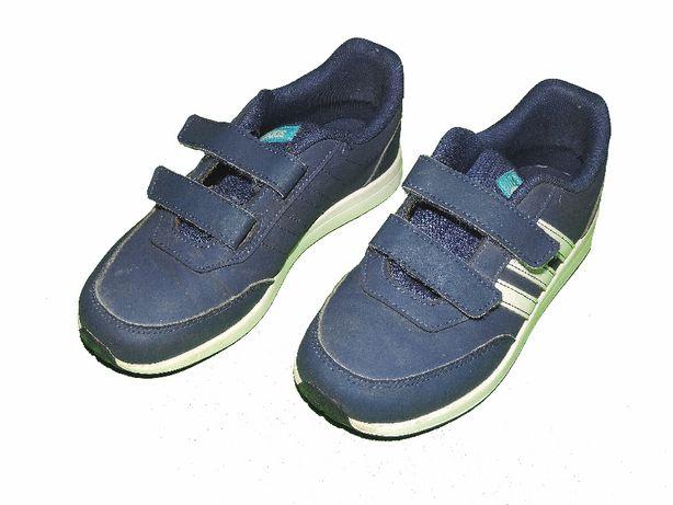 Adidas_sportwe chłopięce buty_32