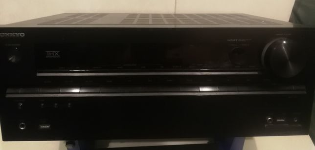 Amplituner Onkyo TX-NR609