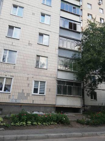Продам 3к холовую квартиру на Короленко.