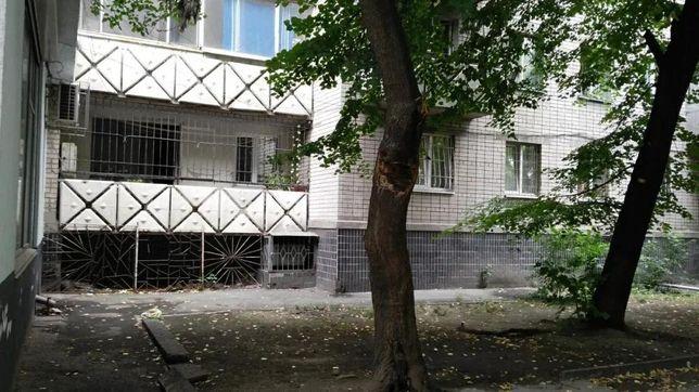 Продам помещение ул. Надежды Алексеенко 30