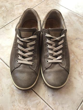 Кросівки, кроссовки(туфли/ туфлі) Ecco, 40-й розмір