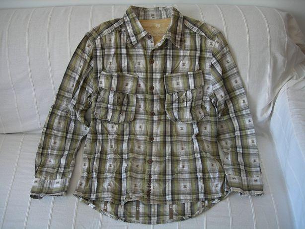 Camisa da Pepe Jeans, tamanho: Medium