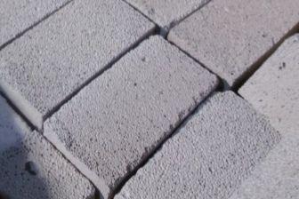 Камни для шиншилл и грызунов
