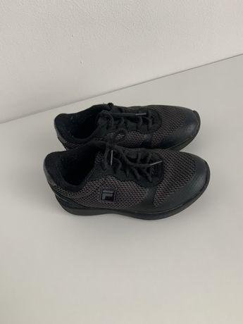 Кросовки кросы кроси кросівки fila