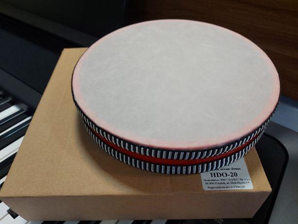 Bębenek HDO-20 Ocean drum Velton