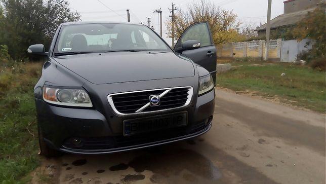 Продам Volvo s40 2008 року.