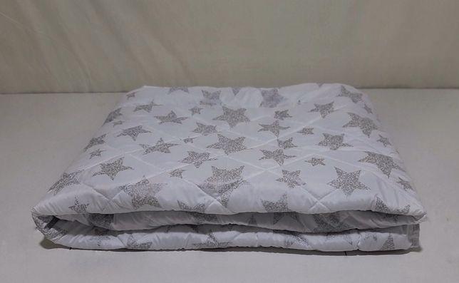 Летнее одеяло-покрывало (розн,опт,дропшиппинг)