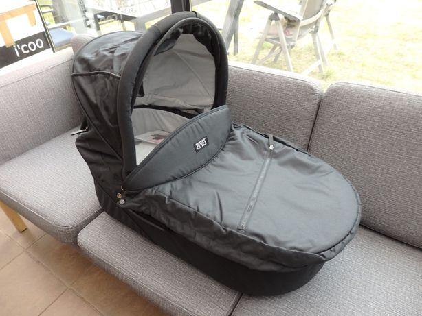 Gondola nosidełko składane Rico 2me NOWE