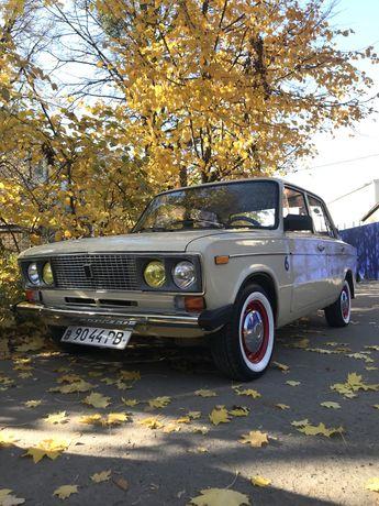 ВАЗ 21063 1988 рік, перший власник