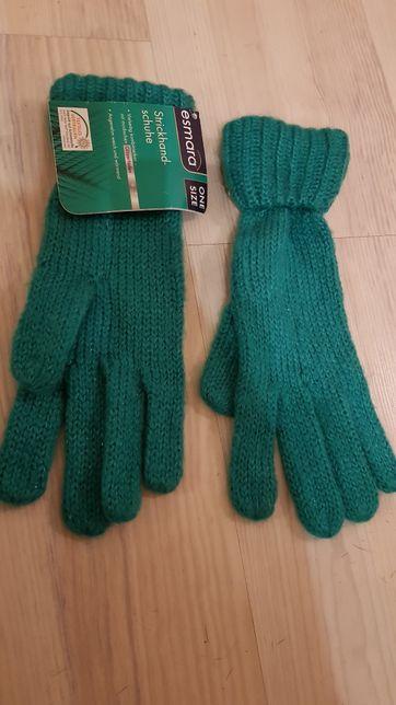 Перчатки Esmara (Германия)