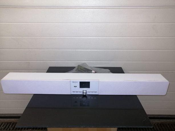 Soundbar, system audio, kino domowe