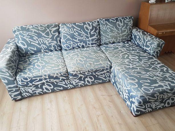 łóżko wypoczynek wersalka za darmo