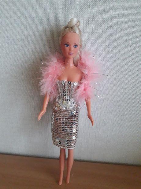Кукла , лялька Барбі