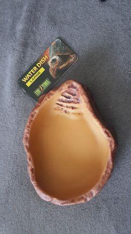 Miska dla gadów (Eko Terra)