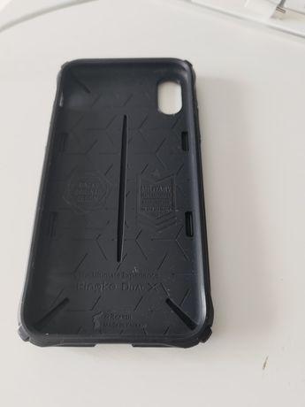 Etui dla Iphone X/XS
