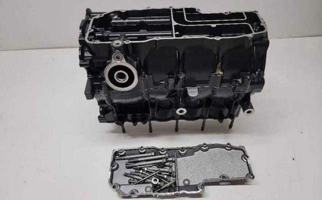 Motor mota de agua yamaha vx 110 fx 140 160