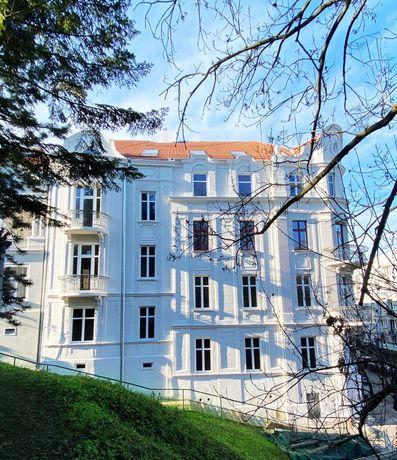 170 m2 apartament na sprzedaż, Stare Podgórze/Park Bednarskiego