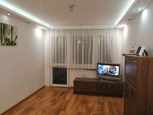 Nowa cena!! mieszkanie 37m2