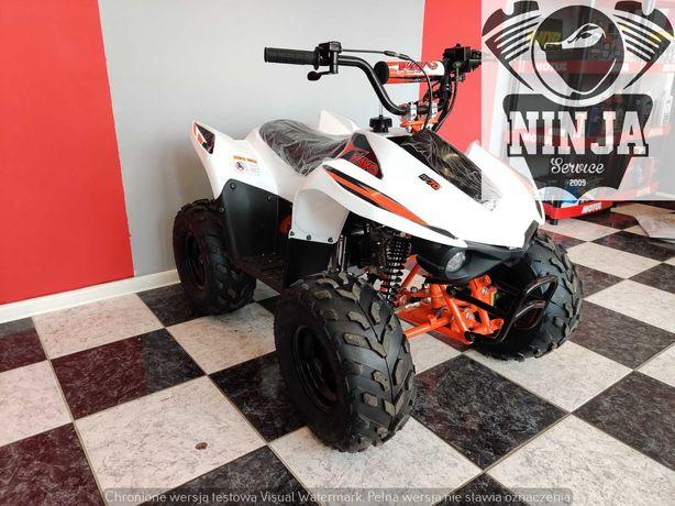 Quad Kayo ATV AY 70-2