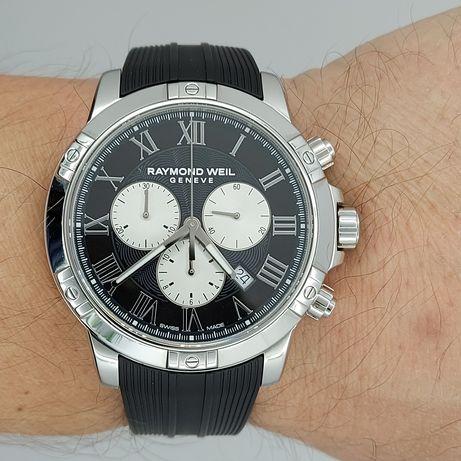 Часы Швейцарские Raymond Weil Tango, Original