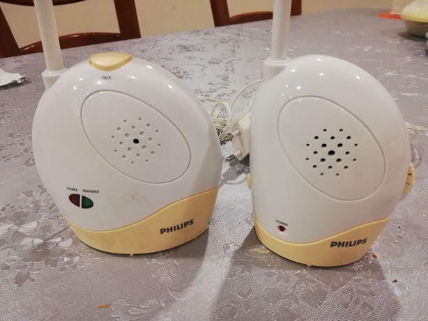 Intercomunicadores