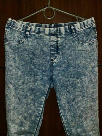Джегінси,легінси жіночі джинси ціну знижено