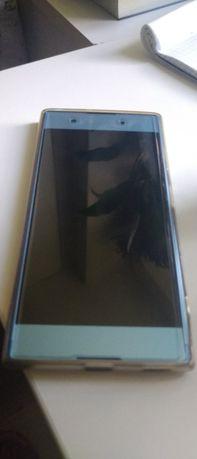 telefon SONY XPERIA XA1 Plus - sprzedam