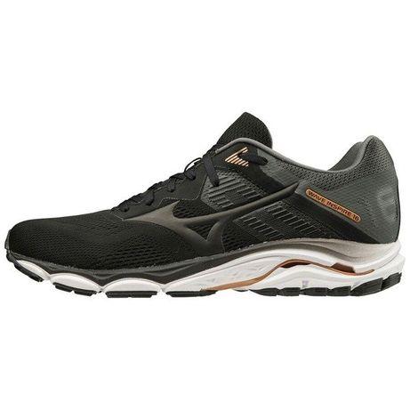 Buty do biegania Mizuno Wave Inspire 16 - różne rozmiary