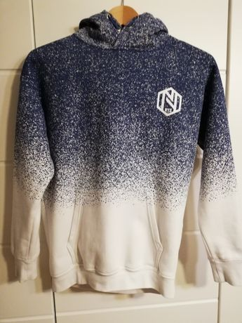 Bluza dresowa H&M 146-152