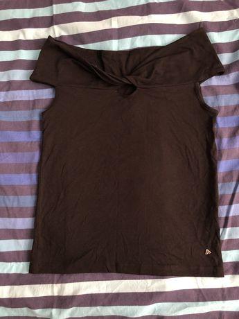 Nowa bluzka Diverse M