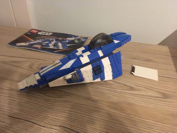 Klocki Lego 8093 Star Wars