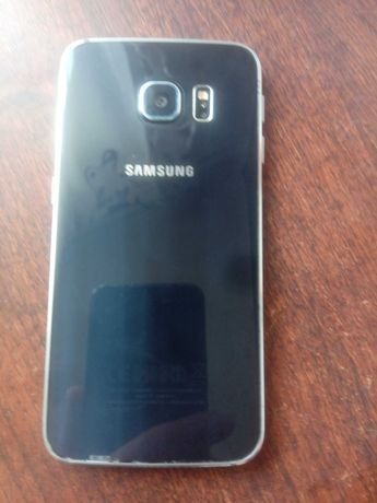 Samsung galaxy s6 ede