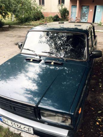 Продам ВАЗ 21053 в гарному стані